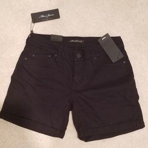 NWT Mavi shorts